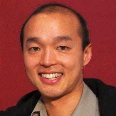 Tyrone Yang